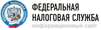 nalog-24.ru