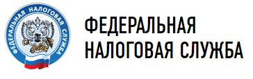 Вход в личный кабинет ИП через сайт lkip.nalog.ru